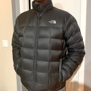 The North Face Men's Puffer Jacket